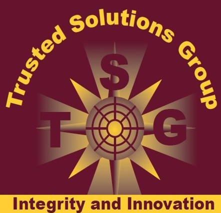 Trusted Solutions Group